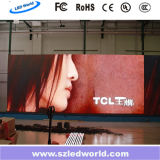 Indoor Full Color LED Display Screen/LED Display Sign (professional manufacturer)