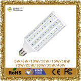 Retrofit Approval 100-277V LED Corn Light