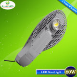 Popular Style Briegelux LED Street Light with CE, RoHS