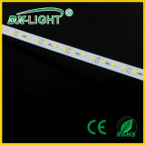 Rigid LED Strip Light of High Brightness 60 LEDs 5730