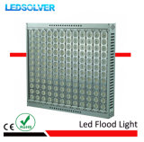1500W COB Water Proof LED Outdoor Light for Arena