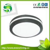 Modern Kitchen Ceiling Designs IP65 Waterproof 20W LED Ceiling Light