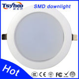 LED Extruded Aluminum Housing 18W COB LED Down Light