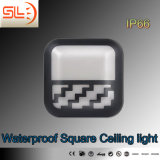 IP65 15W LED Waterproof Ceiling Light with CE