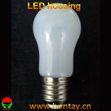 P40 LED Bulb Cup Full Angle Lighting Fixture Housing