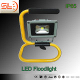 High Quality LED Working Light with Portable Stand