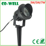 Outdoor IP65 Landscape Decorative LED Garden Light