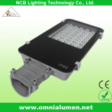 New Design 80W LED Street Light