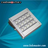 10W Waterproof Outdoor LED Flood Lights