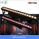 18PCS 4/5/6in1 LED Architectural Lighting Wall Washer