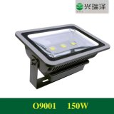 LED Flood Light LED 150W Flood Light LED Outdoor Light