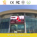 High Definition 7.62 Indoor LED Display