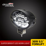6.5 Inch 36W off Road LED Work Light Sm6365