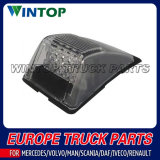Ruian Wintop International Trade Co., Ltd.