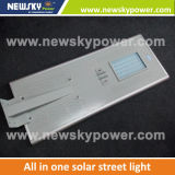 Made in China LED Integrated Solar Street Light