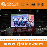 Wholesale P10 Indoor Full Color Well Control LED Display