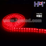 Christmas LED Lights Strp LED Lights