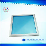 Unique Aluminum Frame LED Light Panel