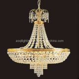 Crystal Pendent Lamp (AQ-7091)