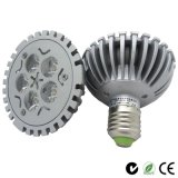 Excellent Quality LED PAR Light with RoHS Approved (ST-PD-5W)
