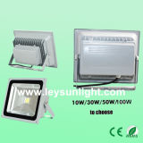 LED Wall Washer Indoor or Outdoor (LS-TGD020)