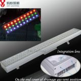 Hot Sale High Power LED Wall Washer Light (CE&RoHS)