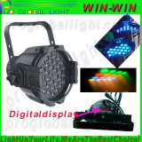 Hot Sales LED PAR Can Stage Lighting DJ Lights