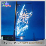 Commercial Christmas Decoration LED Street Outdoor Festival Light