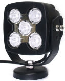 50W New LED Work Light for Truck/Car (TR-5450)