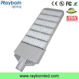 Outdoor Die Cast Aluminum 180W LED Street Garden Light