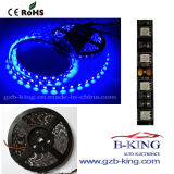 SMD5050 60LEDs/M Flexible LED Strip Lights