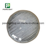 316 Stainless Steel LED Waterproof Fountain Light