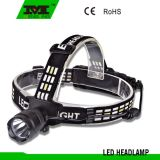 Waterproof Outdoor Camping LED Head Lamp