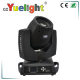 High Quality R7 230W Sharpy Beam Moving Head Light