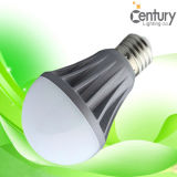 LED Lamp Bulb Emergency Light