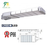 Outdoor Lighting 180W LED Street Light Lamp/Module Light