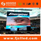 Wholesale Commercial Outdoor Advertising Billboard LED Display