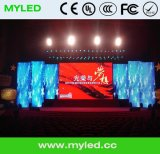 LED Display Indoor Advertising Video Screen P1.6 Indoor LED Display Panel Event Visual LED Display