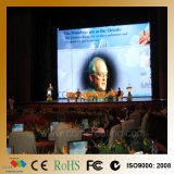 Full Color Indoor Advertising LED Display P10mm for Stage Show