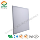 2016 New Design TUV 48W Philips LED Panel Light 62X62cm