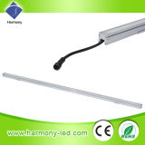 Architecture LED Waterproof Wall Washer Light for Shopping Mall