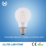 4W E27400lm Filament LED Light Bulb