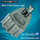 Brigdlux Chip, LED Street Light 80W