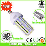 2015 Dimmable 4800lm LED Light Bulb E27 40W