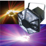 Super Bright LED Fairy Scattering Stage Effect Light