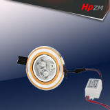 LED Ceiling LED Ceiling Light