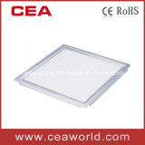 14W Recessed Type LED Panel Light