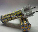 10W 86SMD 5050 LED G12 Light Lamp Bulb (led light)