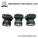 Diving Headlamp with Lowest Price