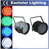 Cheapest Stage Lighting RGB LED PAR 64 177 10mm Es-E013